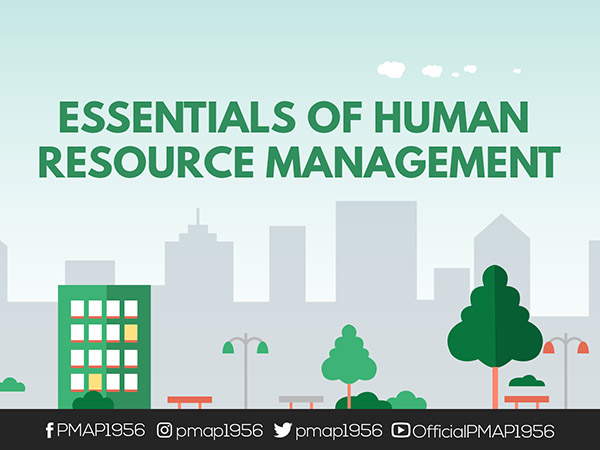 People Management Association of the Philippines